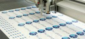 Изготовление стикеров и наклеек!