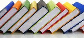 Печать книг от 1-го экземпляра!