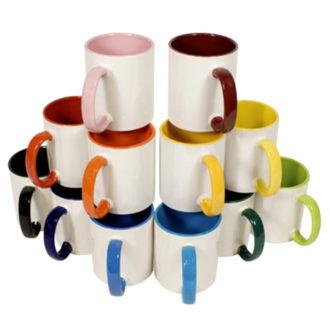 нанесение на чашки, печатьна чашках в харькове,заказать чашку с фото в харькове